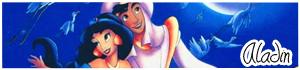 { Sommaire Aladin